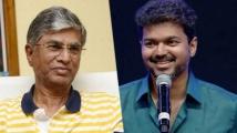 https://tamil.filmibeat.com/img/2021/09/sac-vijay-1604845235-1631863547.jpg