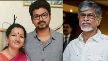 https://tamil.filmibeat.com/img/2021/09/sac-vijay-shoba2892021m1-1632830168.jpg