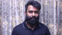 https://tamil.filmibeat.com/img/2021/09/santhoshnarayanan-1534338574-1632634941.jpg