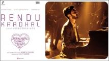 https://tamil.filmibeat.com/img/2021/09/screenshot20475-1631775287.jpg