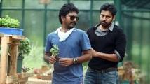 https://tamil.filmibeat.com/img/2021/09/screenshot20512-1631783214.jpg