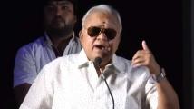 https://tamil.filmibeat.com/img/2021/09/screenshot21070-1632461097.jpg