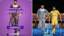 https://tamil.filmibeat.com/img/2021/09/screenshot2764-1630578977.jpg