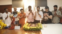 https://tamil.filmibeat.com/img/2021/09/screenshot3077-1631703221.jpg