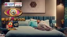 https://tamil.filmibeat.com/img/2021/09/screenshot3166-1631884780.jpg