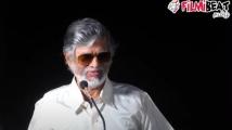 https://tamil.filmibeat.com/img/2021/09/screenshot3378-1632309446.jpg
