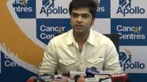 https://tamil.filmibeat.com/img/2021/09/screenshot3397-1632393935.jpg