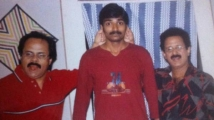 https://tamil.filmibeat.com/img/2021/09/screenshot6719-1630925807.jpg
