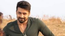 https://tamil.filmibeat.com/img/2021/09/screenshot6936-1631077914.jpg