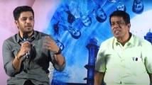 https://tamil.filmibeat.com/img/2021/09/screenshot7797-1631798555.jpg