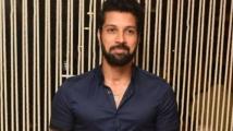 https://tamil.filmibeat.com/img/2021/09/screenshot8151-1632138443.jpg