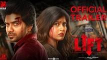 https://tamil.filmibeat.com/img/2021/09/screenshot8590-1632485652.jpg