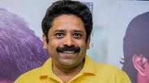 https://tamil.filmibeat.com/img/2021/09/seenu-ramasamy-1586547635-1632385295.jpg