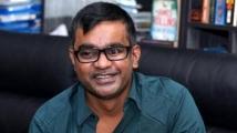 https://tamil.filmibeat.com/img/2021/09/selvaraghavan231220201-1626067993-1632571713.jpg