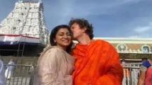 https://tamil.filmibeat.com/img/2021/09/shriya-1631786333.jpg