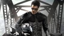 https://tamil.filmibeat.com/img/2021/09/valimai-teaser1792021m-1631938960.jpg