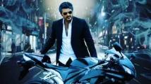 https://tamil.filmibeat.com/img/2021/09/valimai02-1586796873-1632298768.jpg