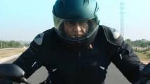 https://tamil.filmibeat.com/img/2021/09/valimai7-1632407861.jpg