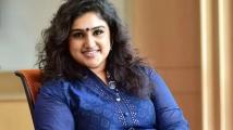https://tamil.filmibeat.com/img/2021/09/vanitha8-1592541471-1597907036-1630750136.jpg