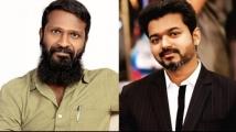 https://tamil.filmibeat.com/img/2021/09/vijay-vetri2832021m-1630915676.jpg