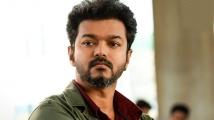 https://tamil.filmibeat.com/img/2021/09/vijay22-1580906508-1631950276.jpg