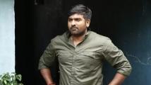 https://tamil.filmibeat.com/img/2021/09/vijaysethupathi-1616752414-1630477247.jpg
