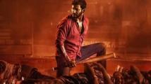 https://tamil.filmibeat.com/img/2021/09/vishal-veerame-vaagai-soodum-p-1200x768-1631709862.jpg