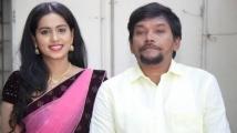 https://tamil.filmibeat.com/img/2021/09/whatsappimage2021-09-16at10-54-51am-1631799651.jpg