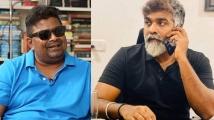 https://tamil.filmibeat.com/img/2021/09/whatsappimage2021-09-18at2-46-48pm-1631978127.jpg