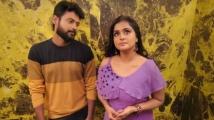 https://tamil.filmibeat.com/img/2021/09/whatsappimage2021-09-21at8-32-28am1-1632200760.jpg