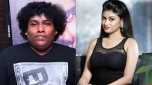 https://tamil.filmibeat.com/img/2021/09/yogibabu-maniratnam18112021m-1628260761-1632290654.jpg