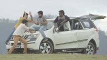 https://tamil.filmibeat.com/img/2021/10/aagadu-1634559478.jpg