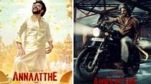 https://tamil.filmibeat.com/img/2021/10/aaoivte-1631348140-1634448225.jpg