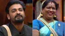 https://tamil.filmibeat.com/img/2021/10/abhinay-chinnaponnu-1635218332.jpg