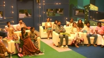 https://tamil.filmibeat.com/img/2021/10/bbcontestants-1634324698.jpg