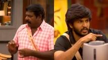 https://tamil.filmibeat.com/img/2021/10/bbpromo-1634791740.jpg