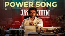 https://tamil.filmibeat.com/img/2021/10/jaibhim-1634560752.jpg