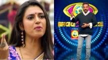 https://tamil.filmibeat.com/img/2021/10/kasthuri-vanitha-1634414302.jpg
