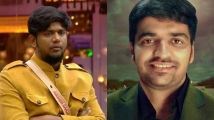 https://tamil.filmibeat.com/img/2021/10/screenshot10881-1635014897.jpg