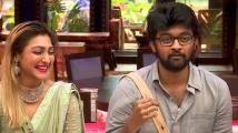https://tamil.filmibeat.com/img/2021/10/screenshot13393-1634390122.jpg