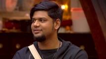 https://tamil.filmibeat.com/img/2021/10/screenshot13401-1634396262.jpg