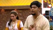 https://tamil.filmibeat.com/img/2021/10/screenshot13439-1634440335.jpg