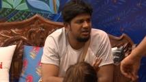 https://tamil.filmibeat.com/img/2021/10/screenshot14790-1635000619.jpg