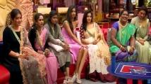 https://tamil.filmibeat.com/img/2021/10/screenshot22687-1634398474.jpg