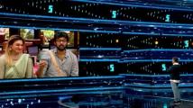 https://tamil.filmibeat.com/img/2021/10/screenshot22698-1634407128.jpg