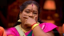 https://tamil.filmibeat.com/img/2021/10/screenshot4517-1634456371.jpg