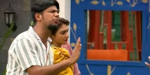 https://tamil.filmibeat.com/img/2021/10/screenshot4592-1634558373.jpg