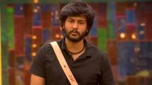 https://tamil.filmibeat.com/img/2021/10/screenshot4795-1634794713.jpg