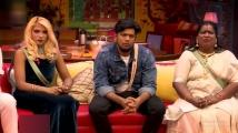 https://tamil.filmibeat.com/img/2021/10/screenshot4929-1635052416.jpg