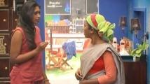https://tamil.filmibeat.com/img/2021/10/signal-2021-10-26-115724-007-1635236513.jpeg